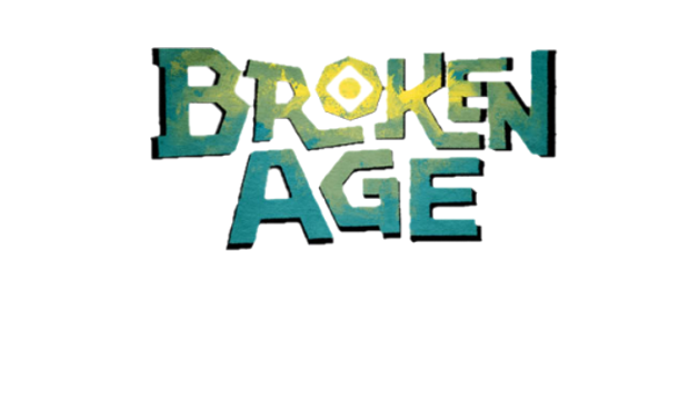 broken-age-andriod-ios