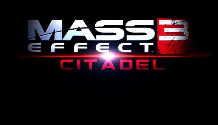 masseffect 3 citadel