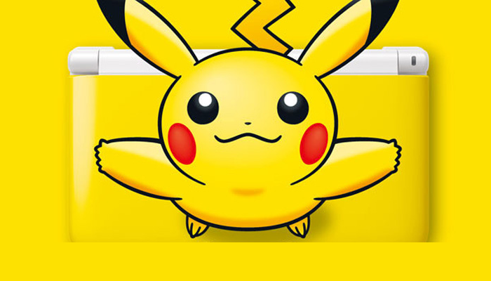 pikachu-3ds-xl-nintendo