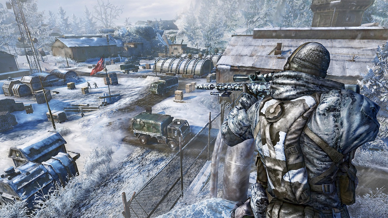 sniper_ghost_warrior_2_siberian_strike_dlc_screenshot_02