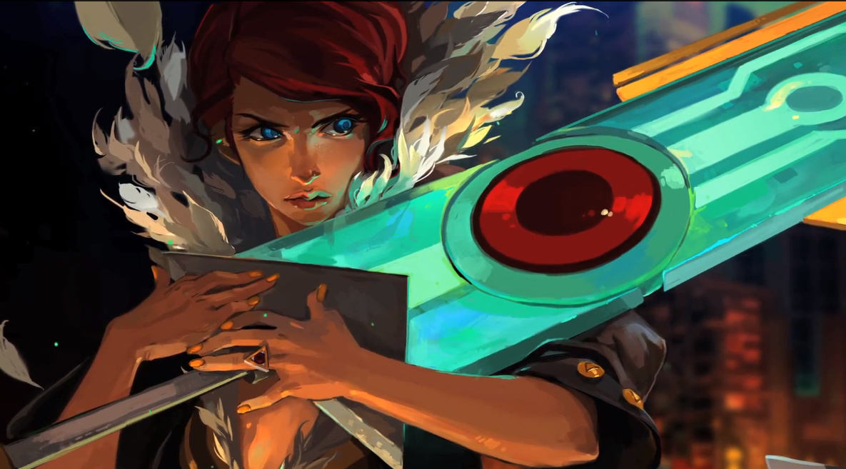 transistor-super-giant-games.png
