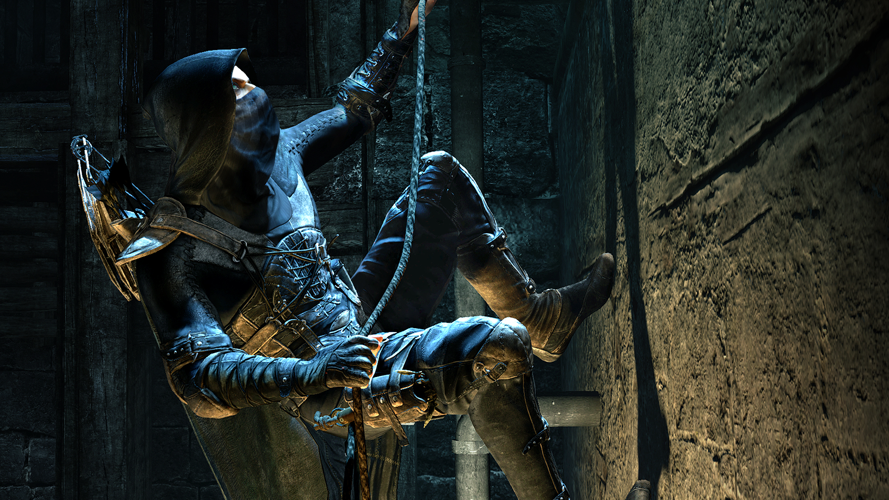 2K13-Apr-4-Thief-Screenshot-010