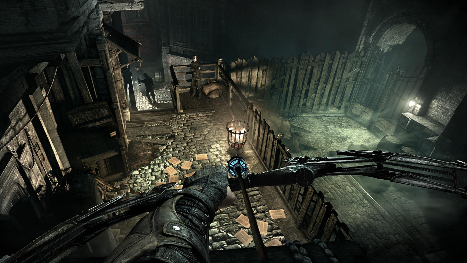 2K13-Apr-4-Thief-Screenshot-019