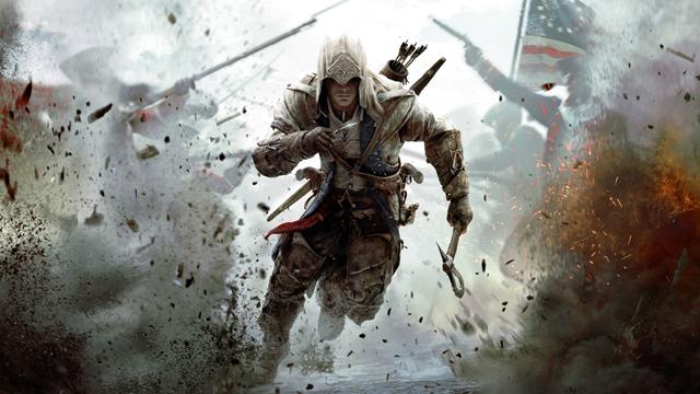 Assassins_Creed_3_Header