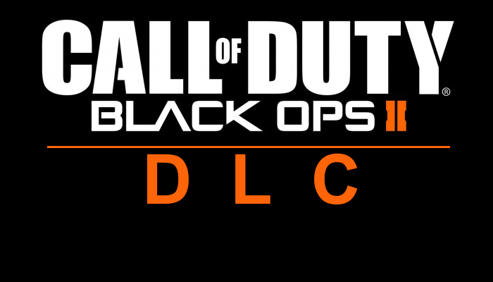 CALL_OF_DUTY_BLACK_OPS_2_DLC