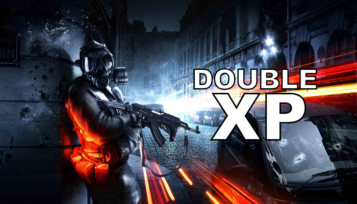 GAMEREKON_BF3_BATTLEFIELD_3_DOUBLE_XP.png