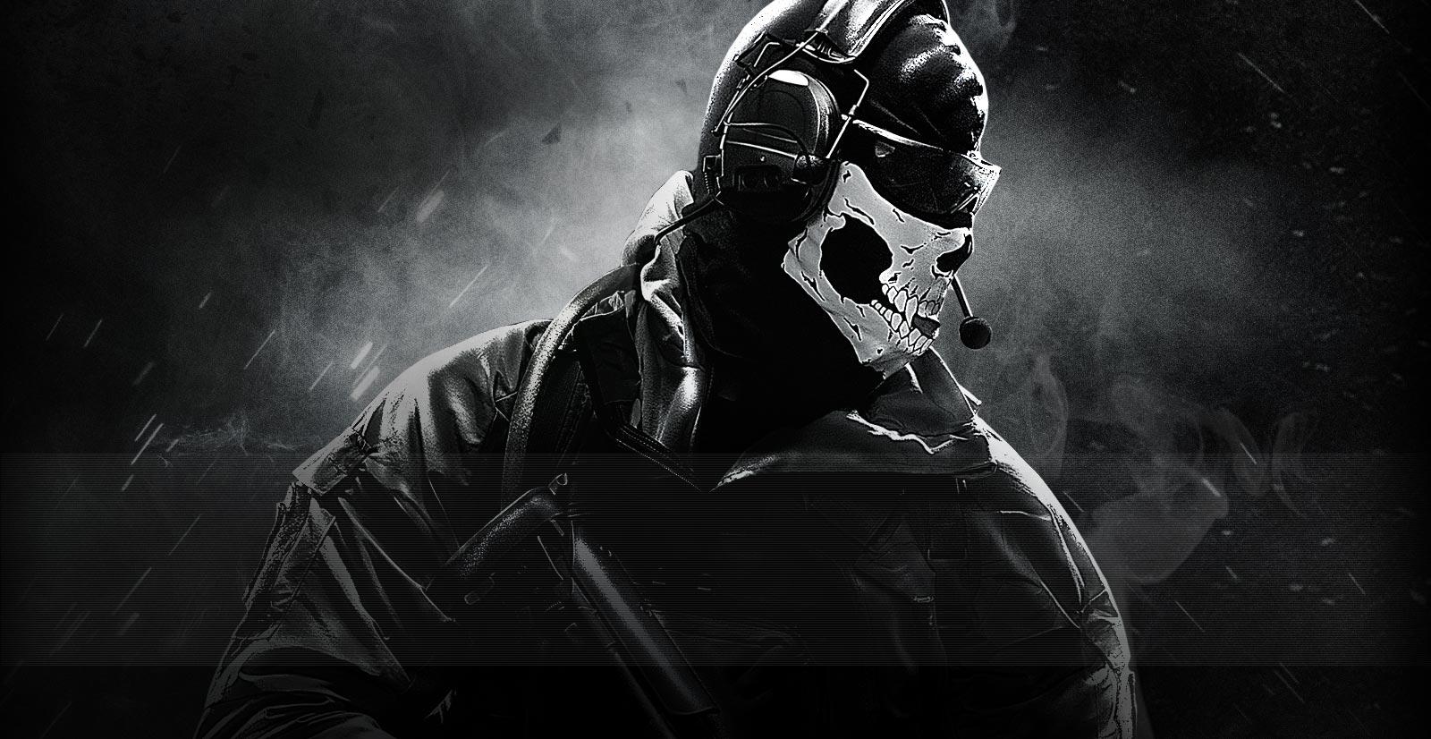 Ghost_Wallpaper_image_CoDO