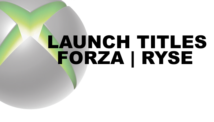 XBOX-720-LAUNCH-TITLES