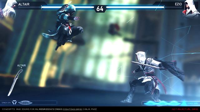 ac_duel_mockup_header
