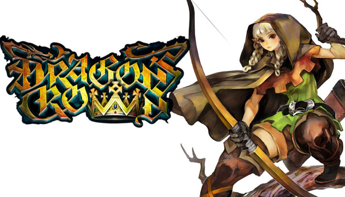 dragon's crown featured image game rekon