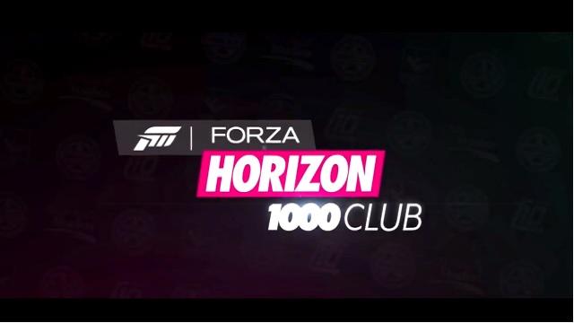forza-1000