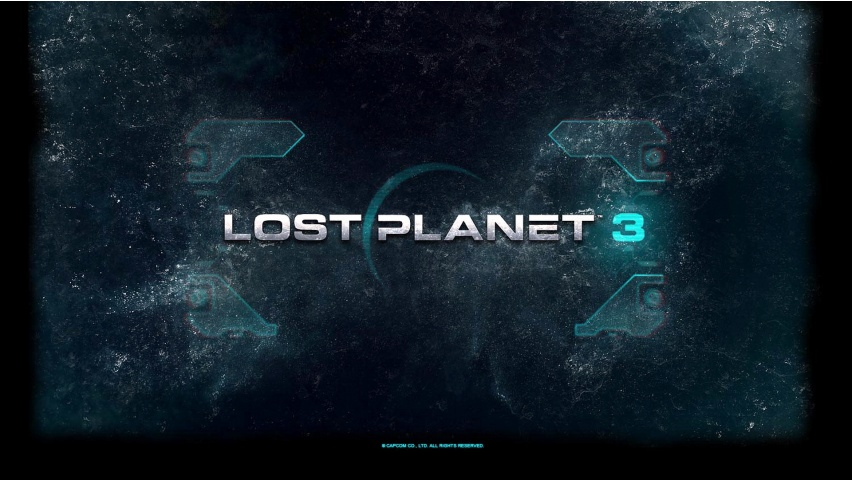 lost_planet_3_wallpaper_hd-852x480