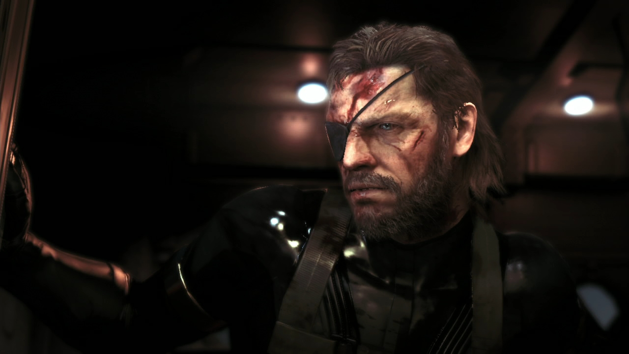 metal-gear-solid-5-2