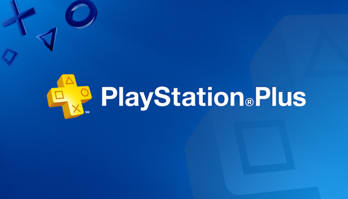 Rumor | Could These Games Be July & August's PS Plus Content?