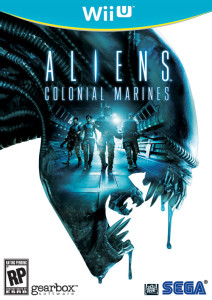 sega_wiiu_aliens_and_colonial_marines_box_art