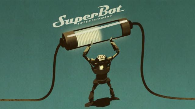 superbot_logo
