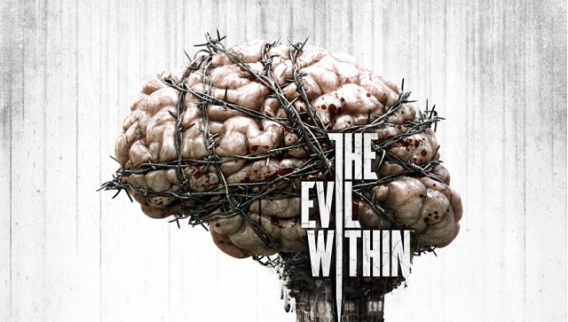 the-evil-within-header