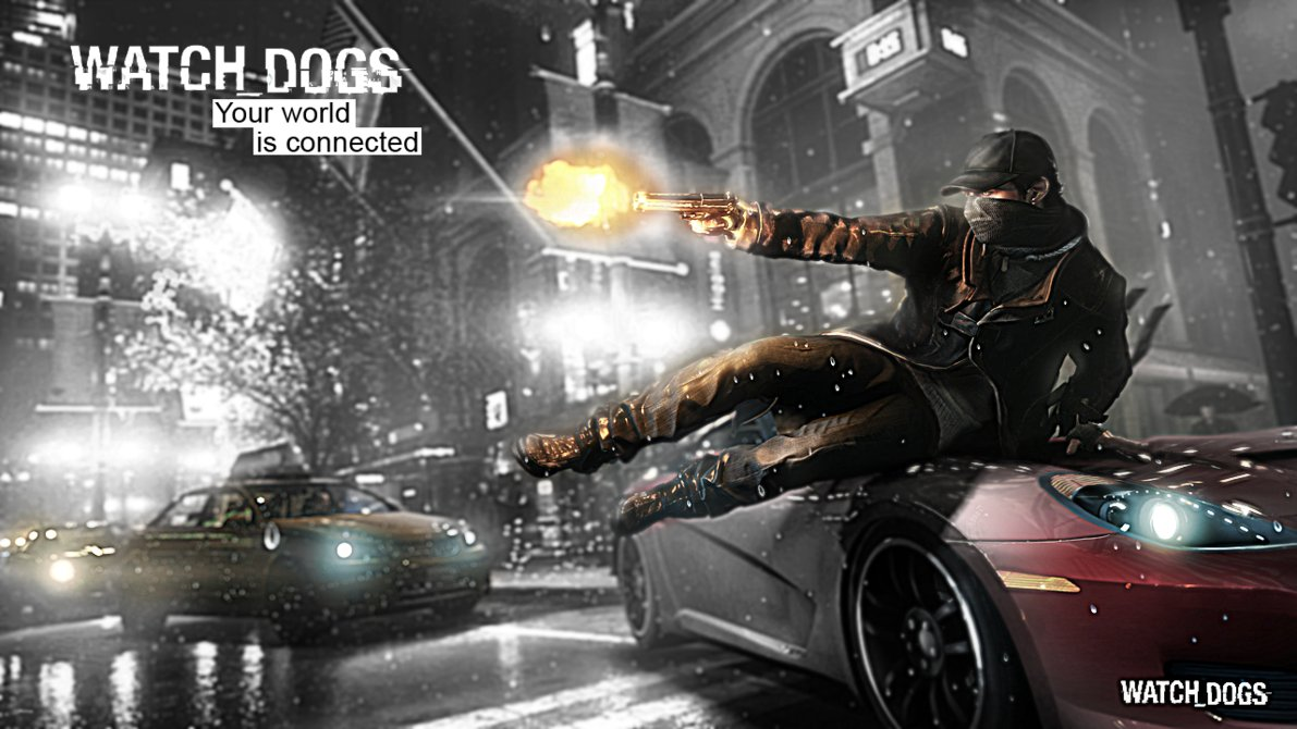 watch_dogs__
