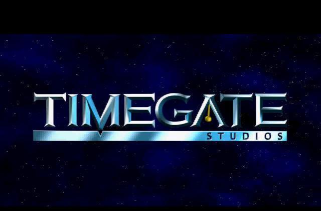 60513-kohan-immortal-sovereigns-windows-screenshot-timegate-studios