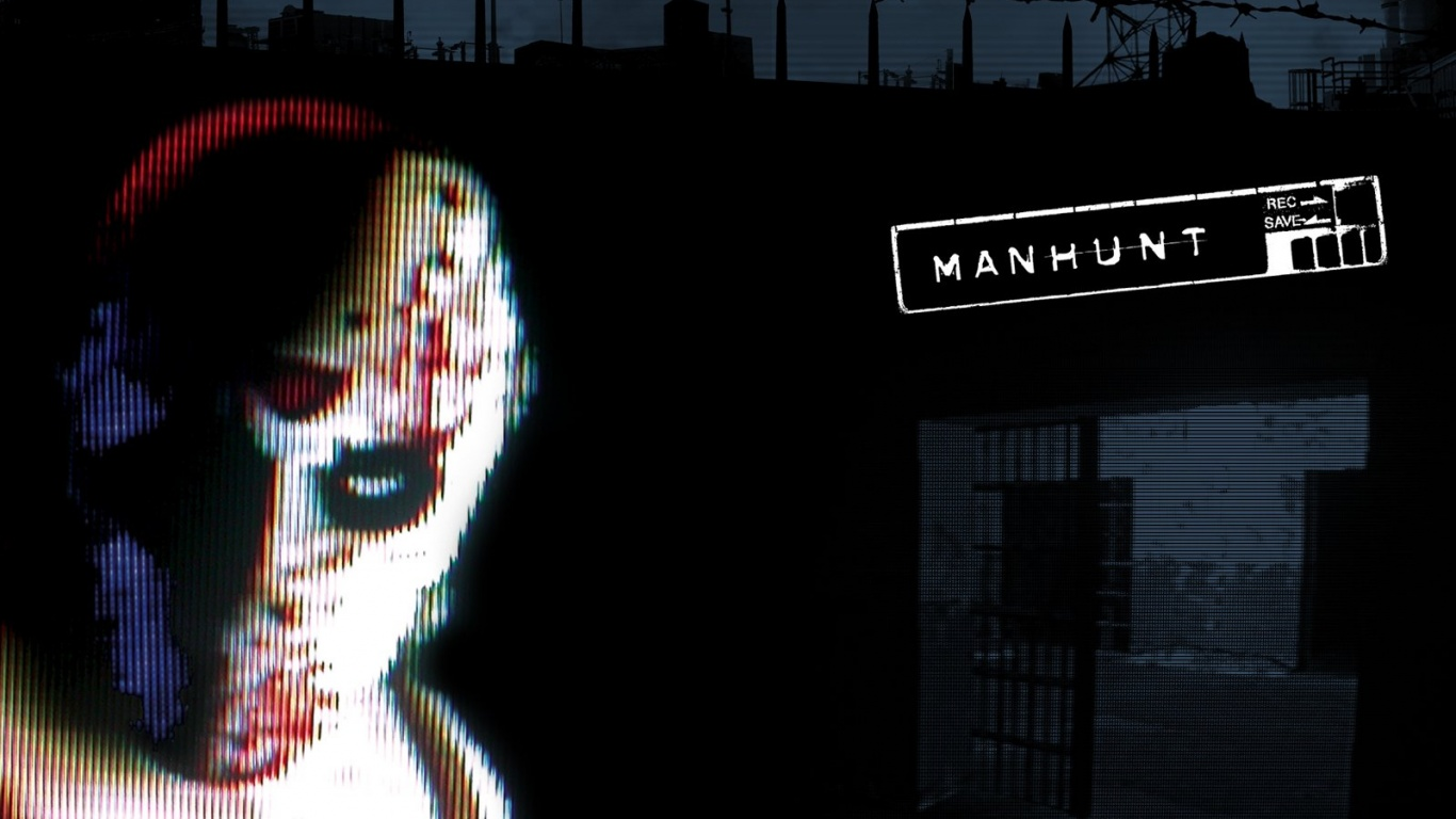 62780_Video-Game_Video_Game_-_Manhunt_Wallpaper-600x300