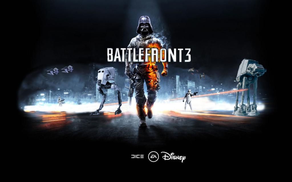 Battlefront-3