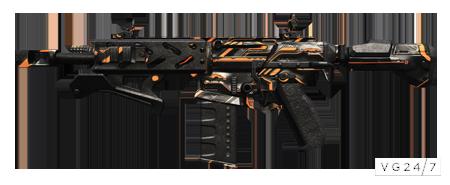 Black-ops-2-cyborg-skin
