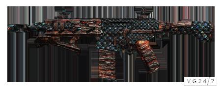 Black-ops-2-dragon-skin