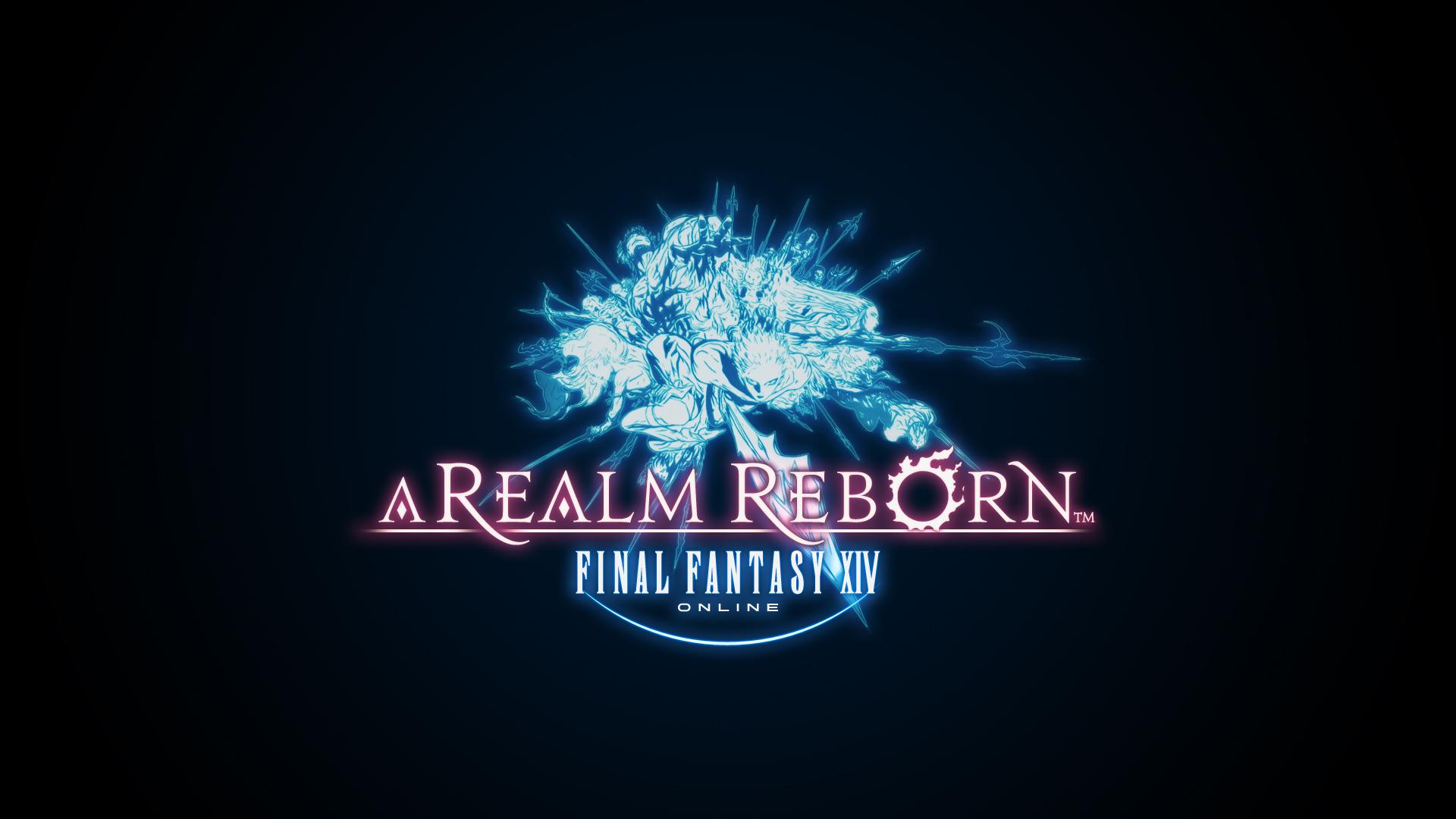 Final-Fantasy-XIV-