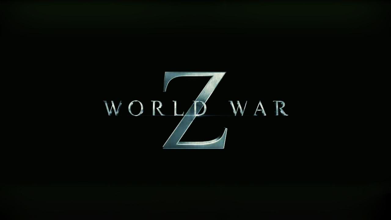 World-War-Z-Logo-HD-Wallpaper