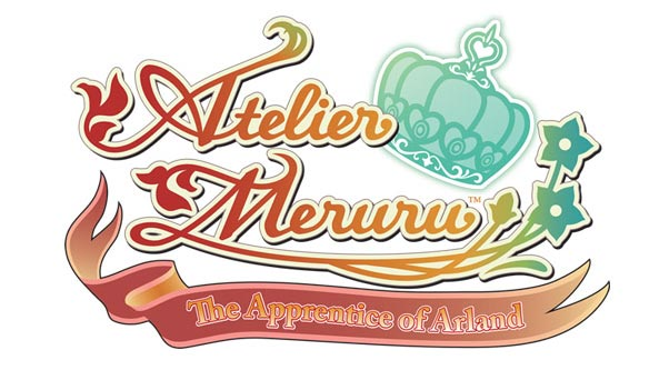 atelier-meruru-the-apprentice-of-arland-coming-to-north-america-europe