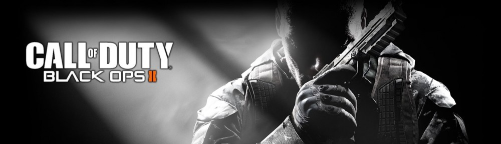 http://gamerekon.com/wp-content/uploads/2013/05/black-ops-header.jpg