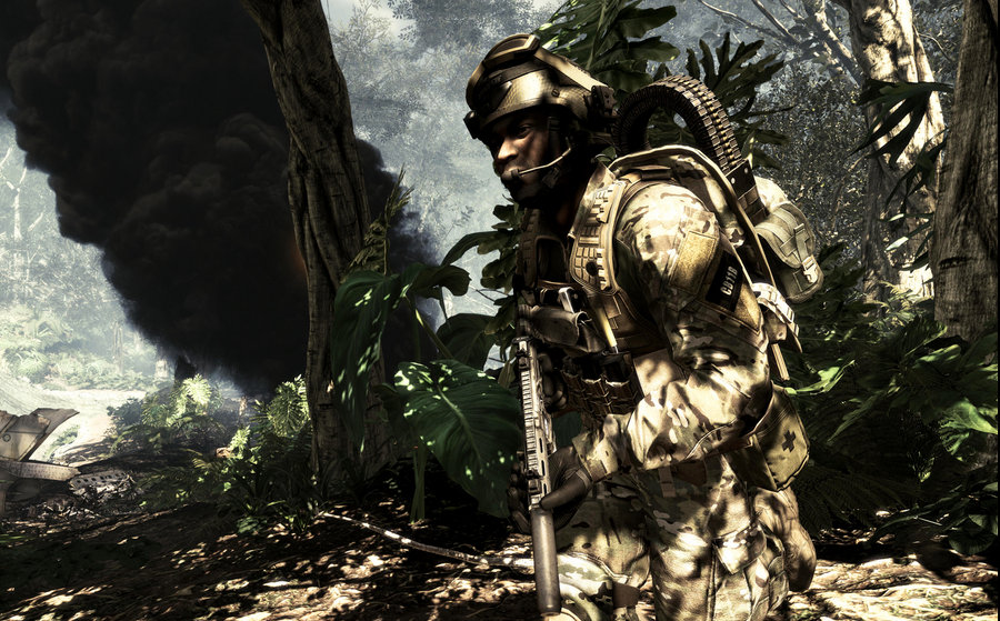 cod_ghosts_screenshots-2