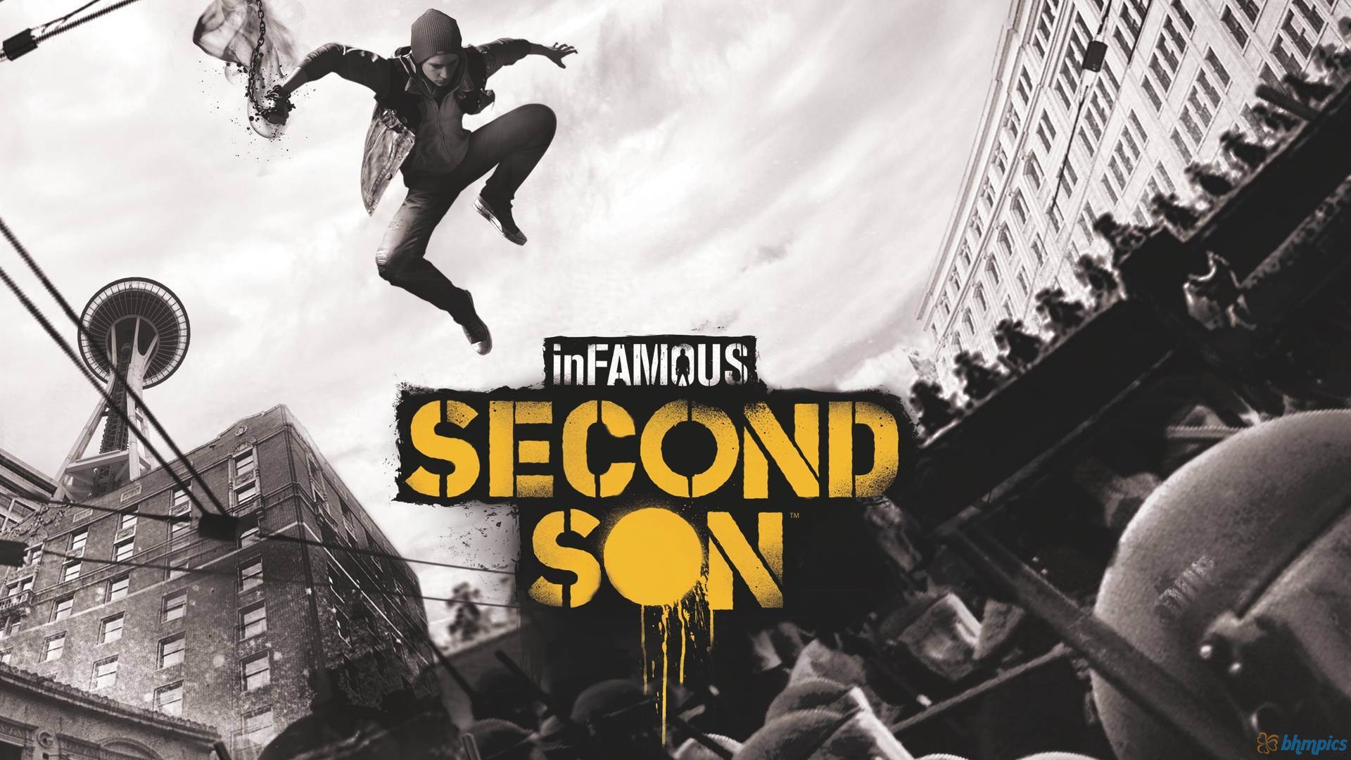 infamous_second_son-1920x1080