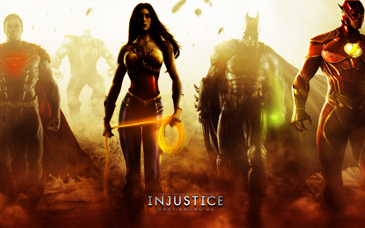 injustice-gods-among-us-02