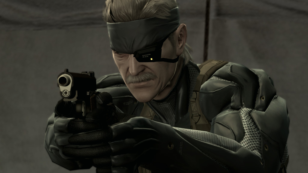 metal-gear-solid-legacy-collection-1024x576
