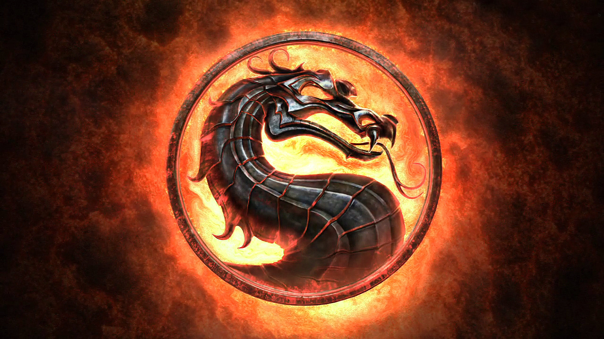 Mortal Kombat Komplete Edition announced for PC