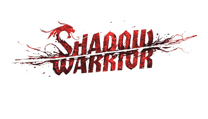 shadow-warrior-logo-700x400