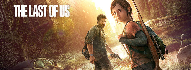 the-last-of-us-banner-3