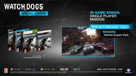 watch-dogs-special-edition