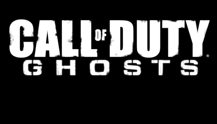 xbox reveal cod ghosts