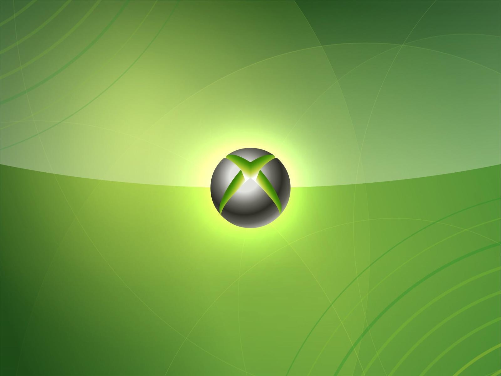 xbox_720_guide_logo_wallpaper