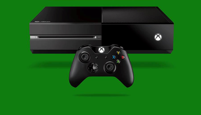 xboxone-featured-image-gamerekon