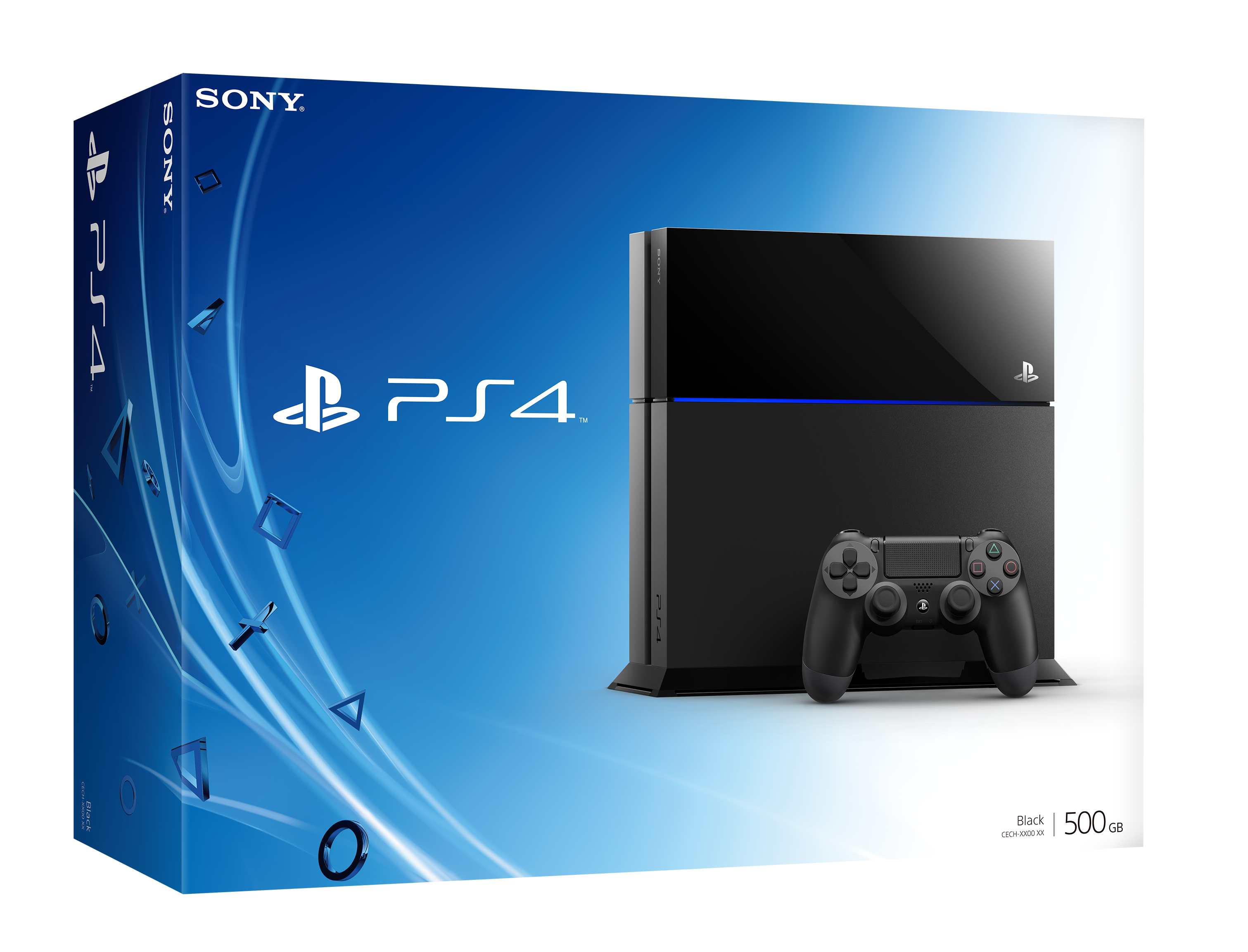 1371076467-ps4-box-design