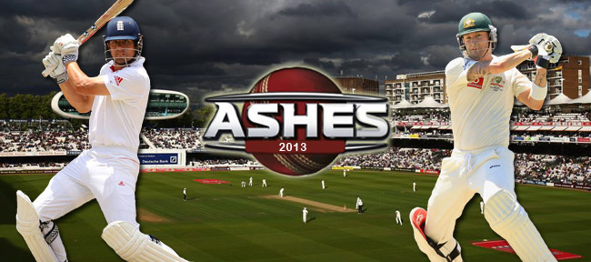Ashes_2013