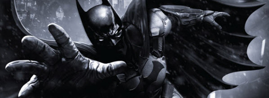 Batman-Arkham-Origins-Blackgate-Banner