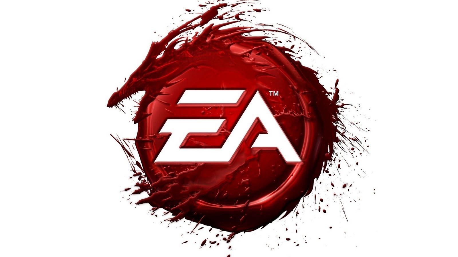 EA-Games-Wallpaper-HD