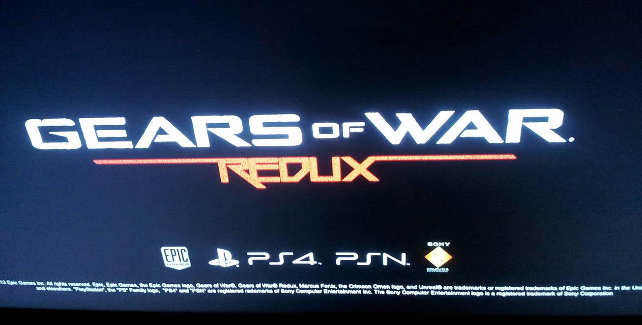 Gears-Redux1