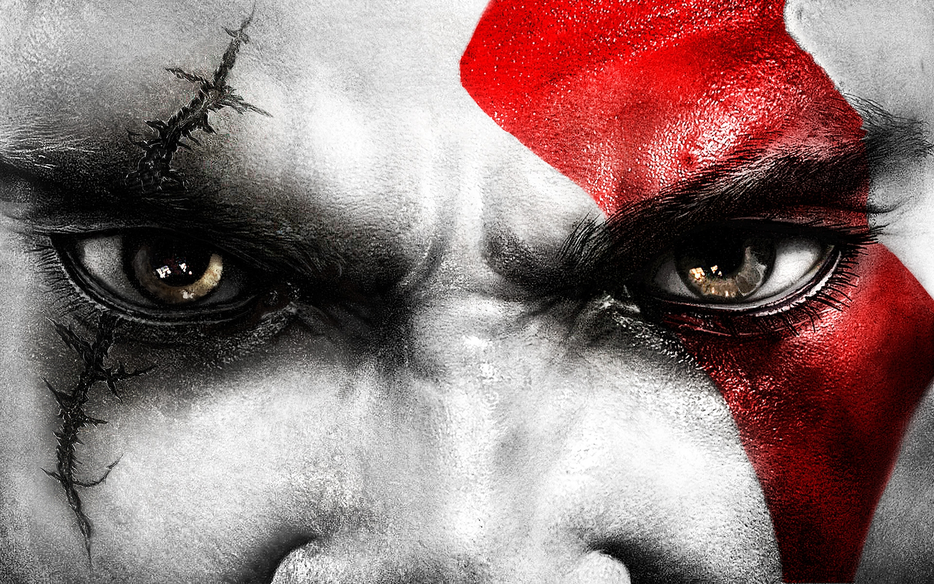 Kratos_Eyes_1920x1200_6452
