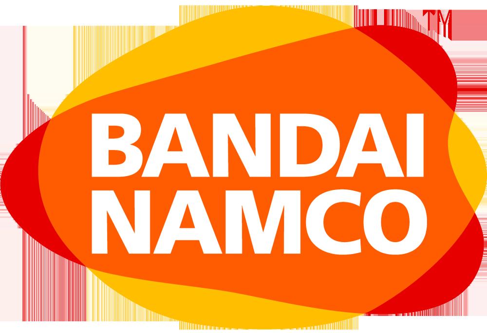 NamcoBandai_logo2