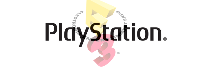 PS LINEUP PS4 E3 GAMEREKON